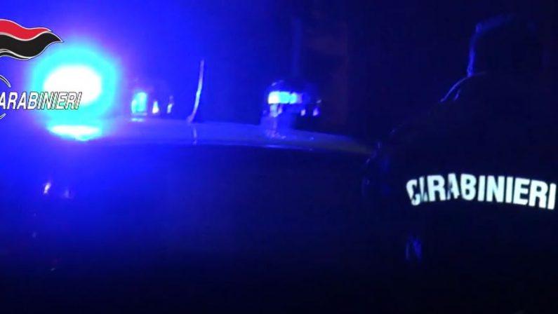 Sedici arresti a Reggio Calabria: sono tutti collegati alla cosca di 'ndrangheta dei Condello