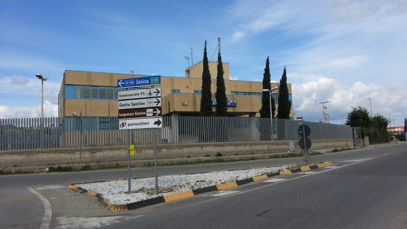 Criminalità a Catanzaro lido, arrestato dopo sei furtiIl sindaco:«L'escalation deve essere fermata»