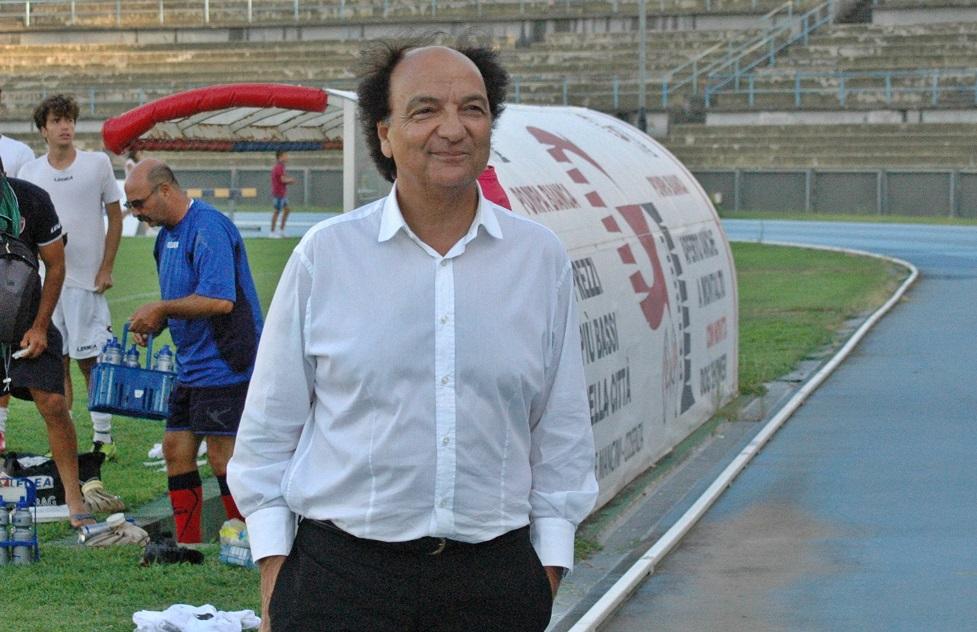 Lega Pro, il Cosenza ha un nuovo direttore sportivoContratto biennale per Stefano Trinchera