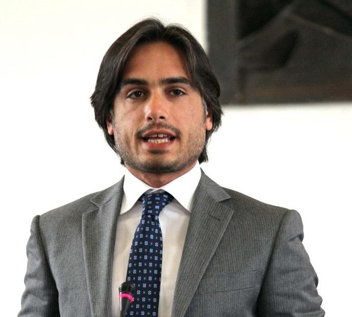 Comune di Reggio Calabria, il segretario a processoLui rinuncia e Falcomatà:«Non l'ho mai nominato»