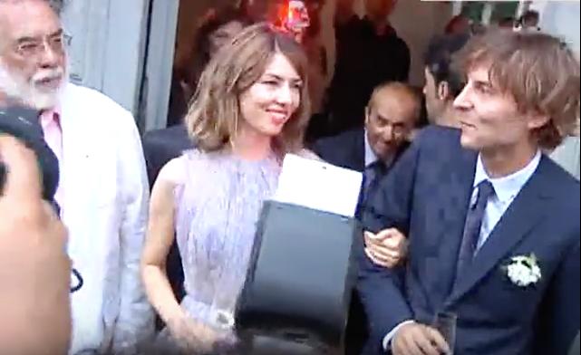 Non solo Sassi di Matera: Bernalda e i Coppola attirano i turisti da matrimonio