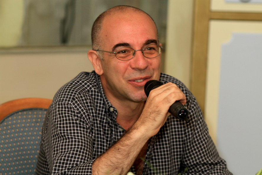"""Da Tornatore ad Abate, ad Acri è tutto pronto per il premio """"Vincenzo Padula"""""""