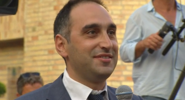 "Gubitosa: ""L'Avellino si rinforzerà a gennaio"""