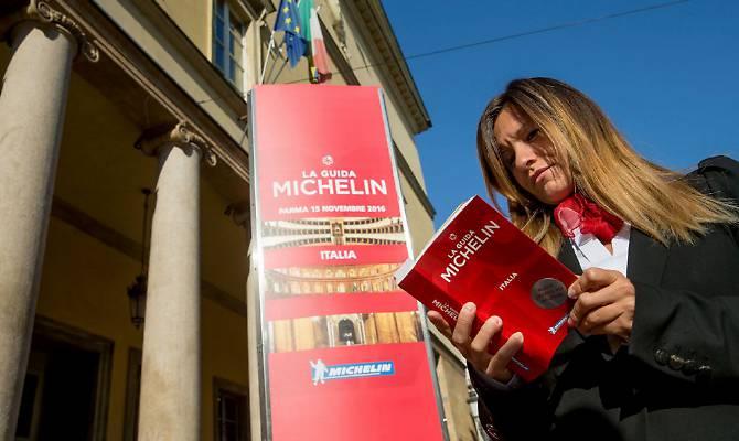 La guida Michelin premia i migliori ristoranti calabresiTra conferme e novità ecco le stelle della tavola
