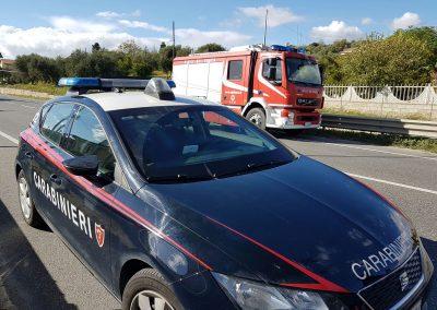 incidente vigili del fuoco carabinieri soccorsi.jpeg