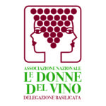 le donne del vino basilicata.jpg