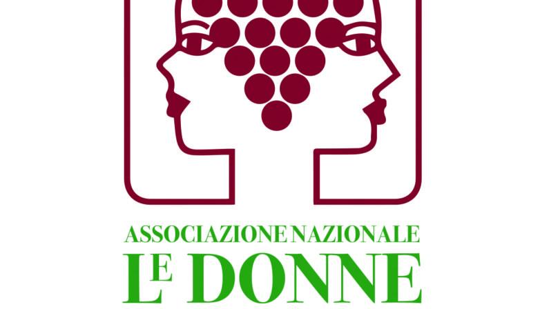 Le Donne del Vino di Basilicata vicine alle popolazioni colpite dal terremoto