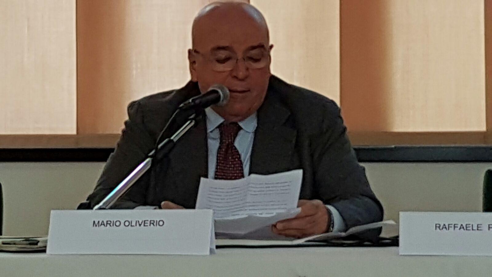 Un comitato per ricordare la figura di Corrado AlvaroLa Calabria prepara le celebrazioni dello scrittore