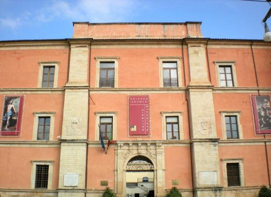 Premio Sila '49, ecco i cinque libri finalistiLa quinta edizione è in programma a Cosenza
