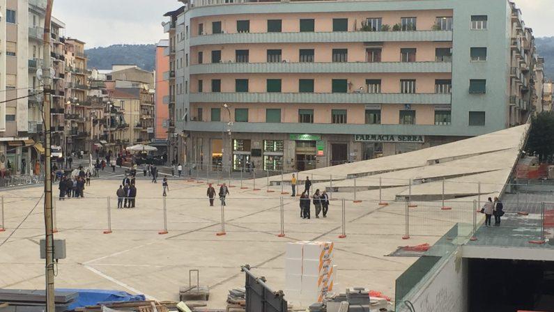 """Imprenditori vicini ai clan di 'ndrangheta, sei arresti nell'ambito dell'operazione """"Cinque lustri"""""""