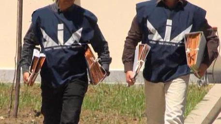 Operazione antimafia, scacco al clan Mallardo: arresti e sequestri