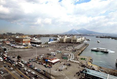 La città di Napoli fra le candidate Premio Ue mobilità