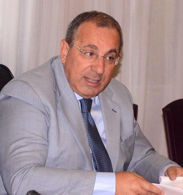 Disposto l'accesso antimafia al Comune di SidernoIl prefetto di Reggio ha nominato la commissione