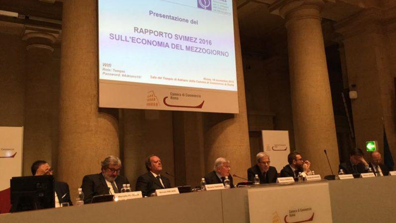 Non solo export: il primato della Basilicata nel Pil pro capite e nell'occupazione