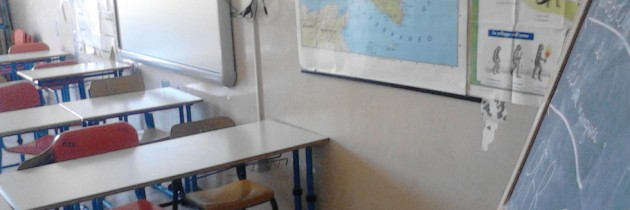 Insegnavano nelle scuole con titoli falsi, inchiesta a Cosenza: 33 professori indagati