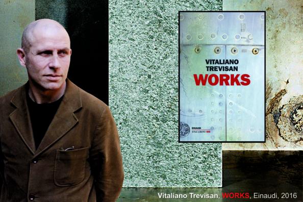 Works vince il Premio Sila. Premio alla Carriera per Carlo Ginzburg