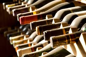 Il turismo enogastronomico per scoprire la CalabriaNon solo 'nduja e vini: ecco cosa piace all'estero