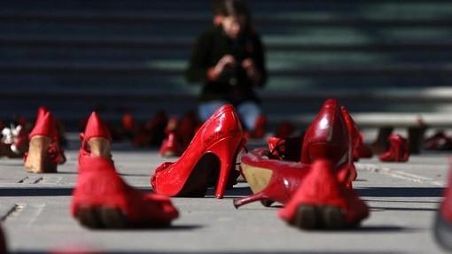 Violenza contro le donne, la pandemia ombra ai tempi del Covid-19