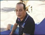 Pensionato del Potentino imbavagliato e ucciso nella sua casa a Santo Domingo