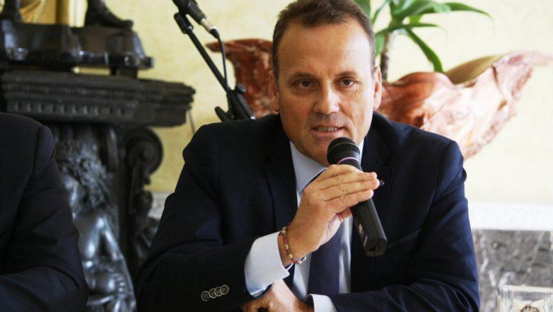 """Operazione """"Stige"""", annullata ordinanza di custodia cautelare nei confronti di un sindaco del Cosentino"""