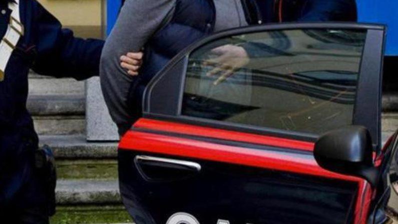 Lo uccidono per negargli l'eredità: arrestati marito e moglie in provincia di Reggio Calabria