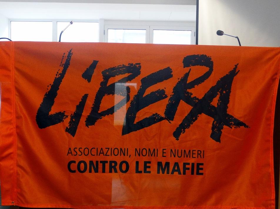 Libera Avellino celebra la Giornata della Memoria con le scuole