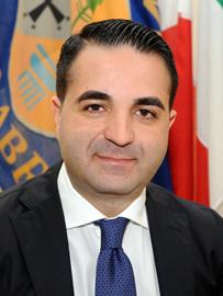 'Ndrangheta ed elezioni, chiesta condanna a due anniNei guai il consigliere regionale Francesco Cannizzaro