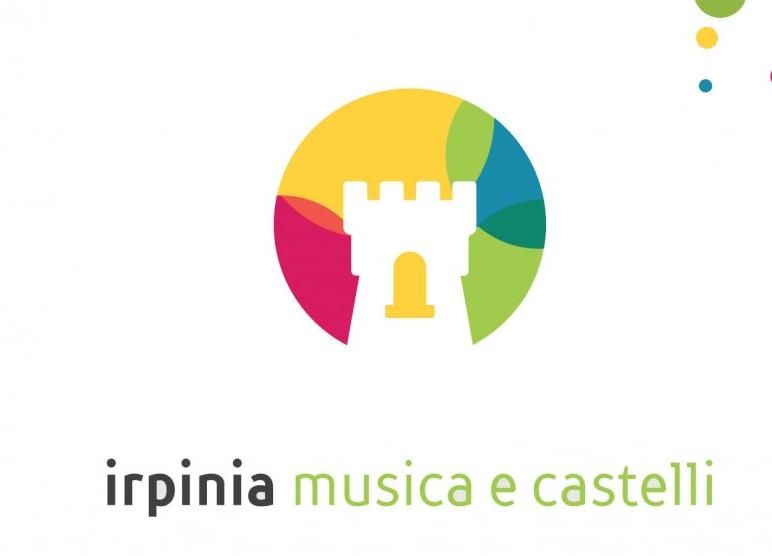 Irpinia Musica e Castelli: venerdi 30 conferenza stampa ad Avellino