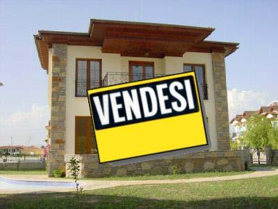 Immobiliare, nel 2016 crescono le compravenditeIn Calabria migliorano i tempi di vendita
