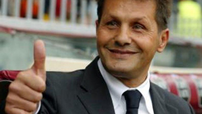 Serie B: vincono le prime tre, per l'Avellino è crisi nera: allenatore in bilico