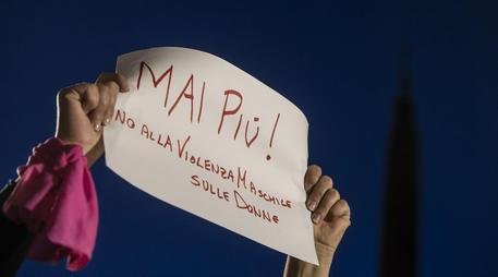 A Napoli inaugurato un centro contro la violenza sulle donne