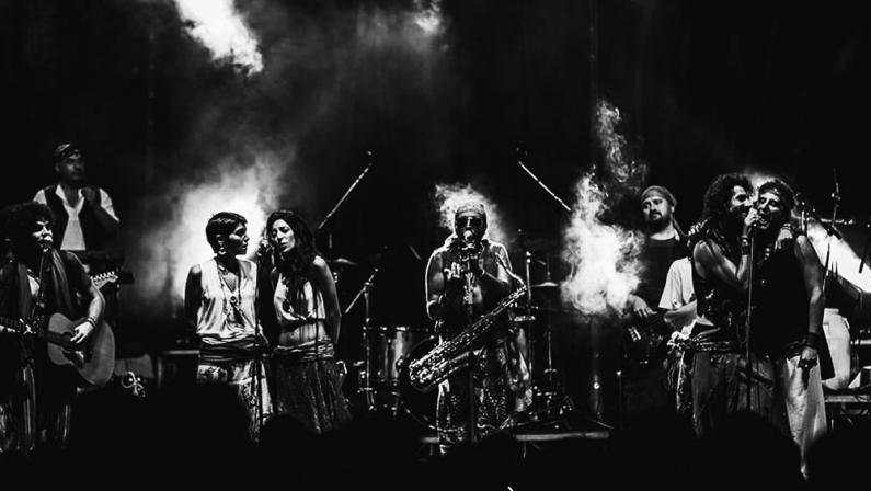 Ariano Folk Festival, il 27 dicembre la presentazione