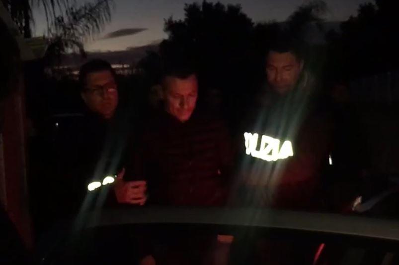 Sparatoria in un bar a Lamezia, gli arresti e i retroscena che portarono al duplice omicidio di Molinaro e Izzo