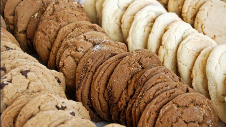 Nasce in Basilicata la prima filiera del biscotto certificato d'Italia