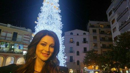 A Salerno acceso l'albero delle polemiche