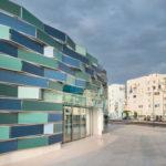 napoli-ospedale-del-mare-ianplus-dettaglio-facciata_oggetto_editoriale_h495.jpg