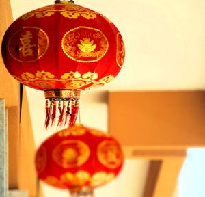Costruttore calabrese arrestato a Milano: bancarottaDoveva realizzare un imponente mercato cinese