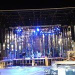 palco capodanno rai potenza foto MATTIACCI.jpg