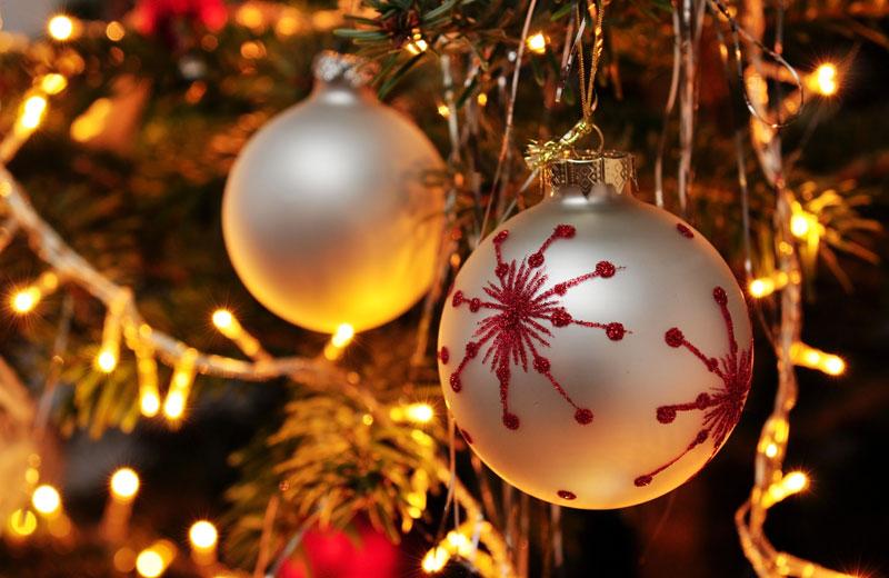 """I """"Mercatini di Natale"""" per celebrare le feste  A Soverato un ricco calendario di eventi"""
