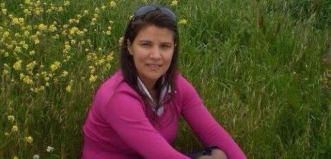 Violenza sulle donne, a Belvedere una fiaccolataper ricordare Silvana: uccisa e data alle fiamme