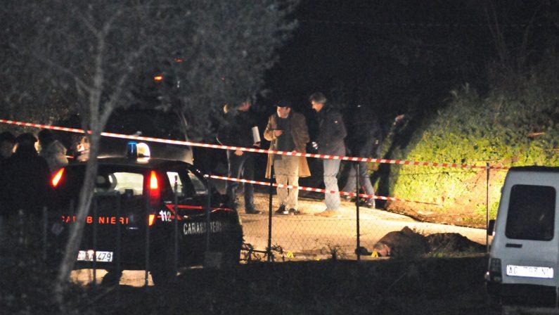 Strage della masseria a Scaliti, la Cassazione conferma le condanne all'ergastolo per assassini