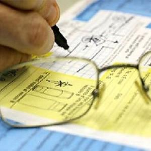 Truffa alle assicurazioni, 55 persone denunciate nella Locride