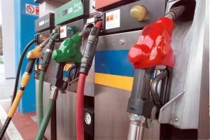 Cosenza, dodici contestazioni per mancata trasparenza prezzi del carburante
