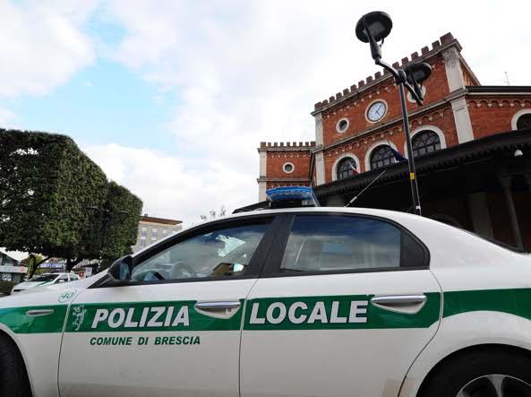 Cosentino arrestato a Brescia per spaccio di droga