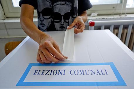 Giovane down candidata a sua insaputa alle elezioni