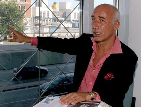 Napoli, l'imprenditore Alfredo Romeo è indagato per concorso esterno