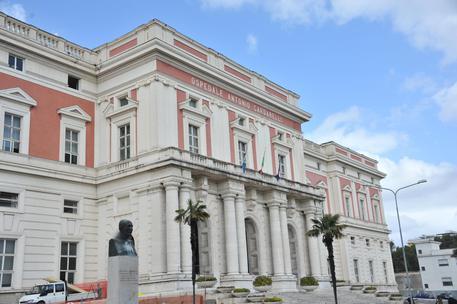 Meningite, altra vittima: muore 36enne al Cardarelli di Napoli