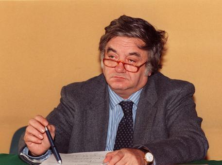 Giornalisti, prima edizione premio Mimmo Ferrara