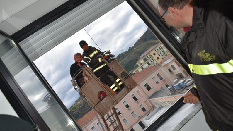 La ricca giornata dell'Epifania in CalabriaQuando la tradizione sposa solidarietà e cultura