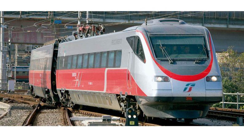 Sciopero nazionale dell'11 ottobre: sarà caos trasporti. Garantiti Frecce e Intercity